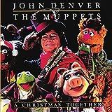 A Christmas Together [LP]