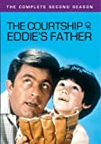 The Courtship of Eddie's Father: The Complete Second Season
