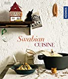 Swabian Cuisine: The Flavors of a Region