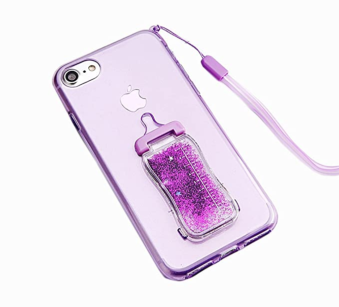 baby bottle phone case iphone 7