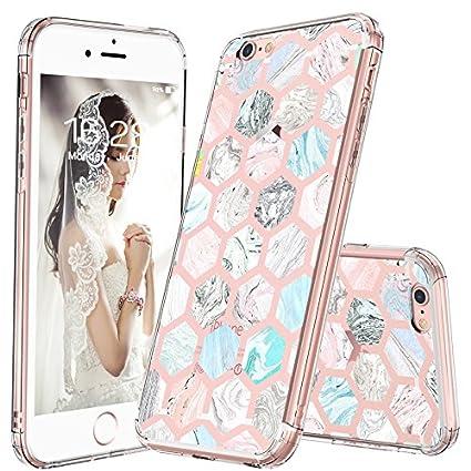 Amazoncom Mosnovo Iphone 6s Plus Caseiphone 6 Plus Case