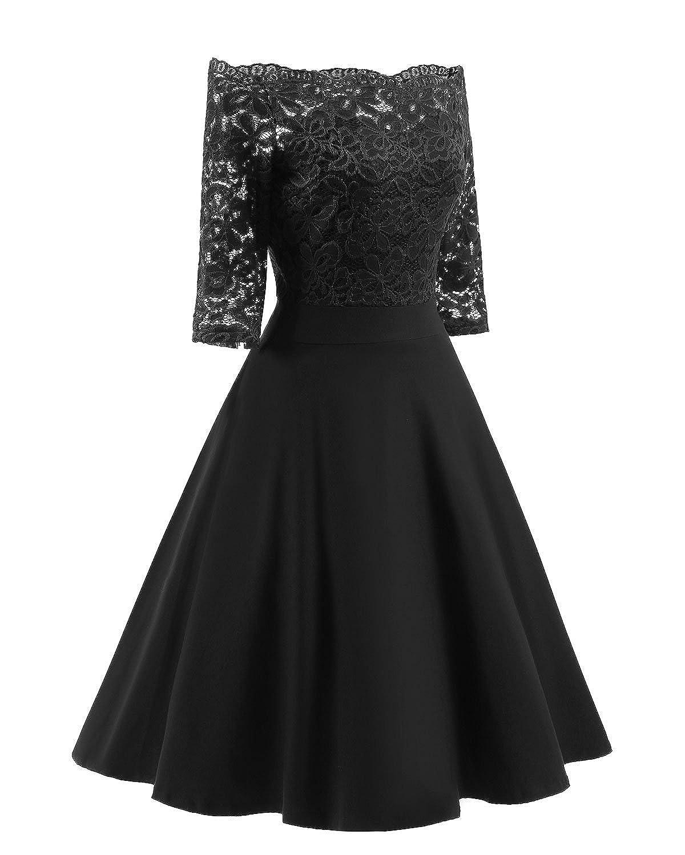 85424ab209 Top 10 wholesale Dark Blue Prom Dresses - Chinabrands.com