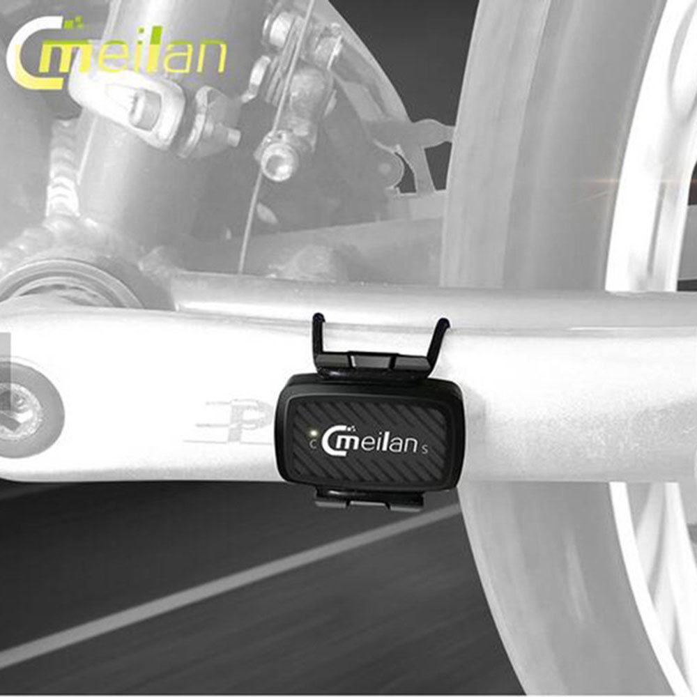 Meilan C1 Speed Sensor by Meilan (Image #7)