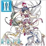 「ARIA The NATURAL」Drama CD II