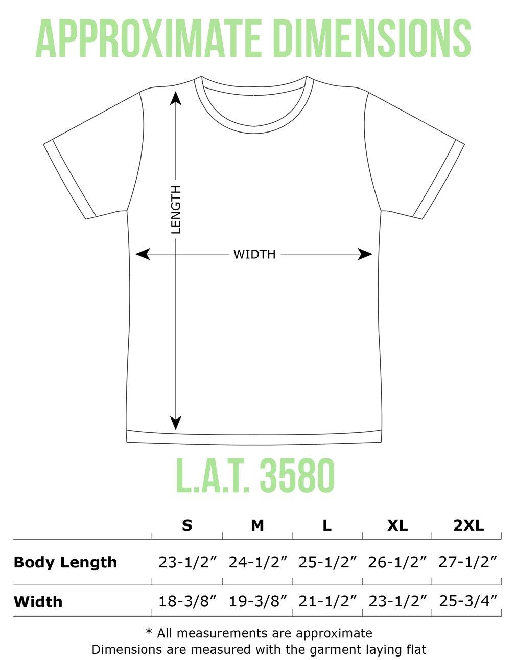 Galleon Imvu Hashtag L A T Misses Cut Women S T Shirt Various
