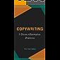Copywriting - 5 Dicas e Exemplos Práticos: Por: Davi Matos
