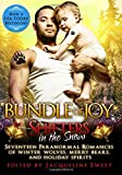 img - for Shifters in the Snow: Bundle of Joy: Seventeen Paranormal Romances of Winter Wolves, Merry Bears, and Holiday Spirits book / textbook / text book