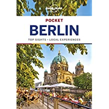 Lonely Planet Pocket Berlin 6th Ed.: 6th Edition
