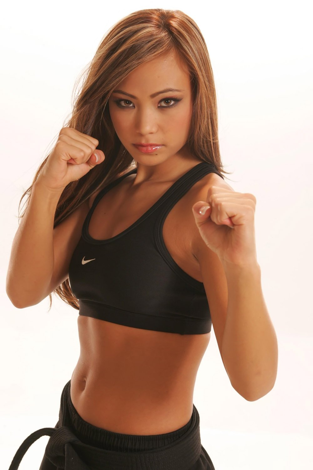 Hot Michelle Waterson nude (33 photos), Ass, Bikini, Instagram, cameltoe 2020