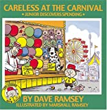 Careless at the Carnival, Dave Ramsey, 097263231X