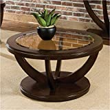 La Jolla Coffee Table For Sale