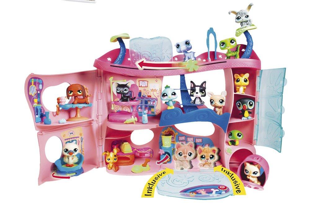 Cuisine king jouet playmobil cuisine king jouet for Cuisine king jouet