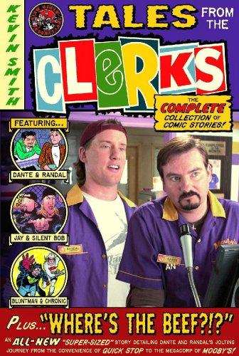 Star Wars Omnibus Clone Wars Volume 1  amazoncom