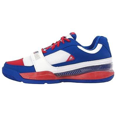 4c08854da663 adidas TS Lightswitch GIL Mens Basketball Shoes