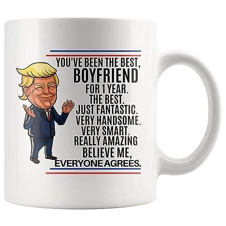 Jeg er dating noen, men jeg er gift