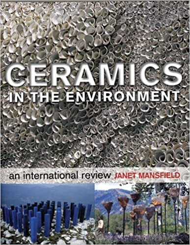 Ceramics in the Environment: An International Review