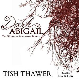 Dark Abigail Audiobook