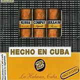 Vol. 2-Hecho Cuba