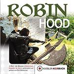 Robin Hood | Dirk Walbrecker