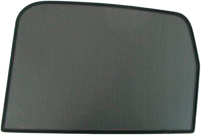 Sonniboy Kompatibel Mit Ford Focus C Max 2003 2010 Auto