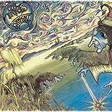 Pungent Effulgent [Vinyl LP]