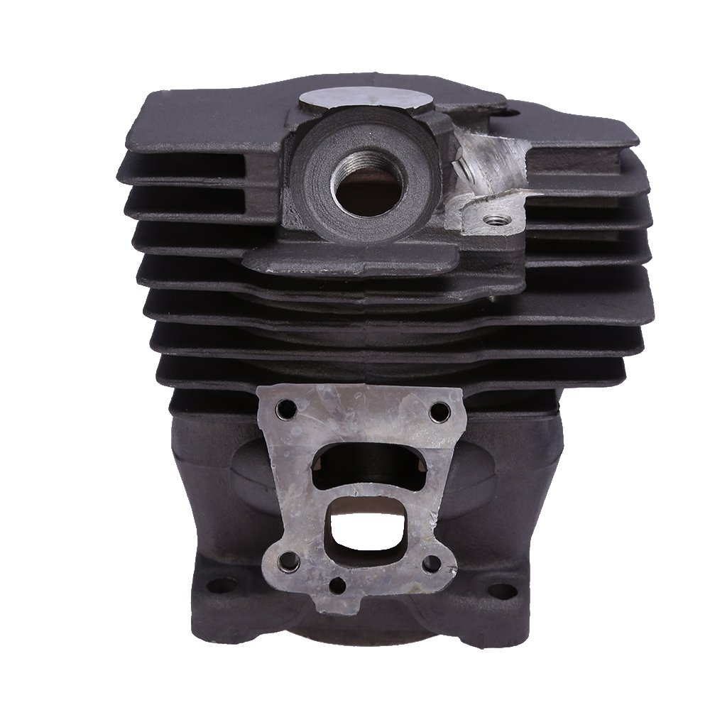 NEW Std bore cylinder piston crankshaft bearings Stihl MS362 MS 362 C oil seals