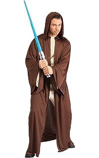 Amazon.com: Star Wars Episode VIII - The Last Jedi Deluxe ...