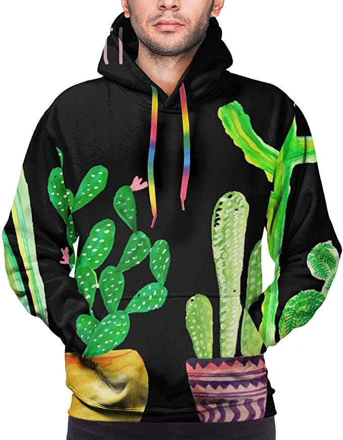 Sudadera de cactushttps://amzn.to/2XWwq22