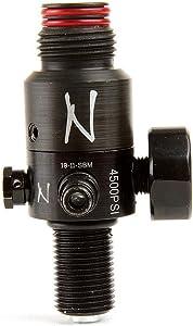 Ninja Paintball Reg Regulator - 4500 psi