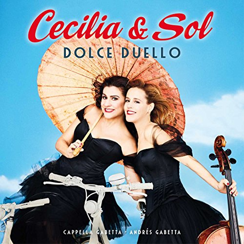 : Dolce Duello [Deluxe Edition]