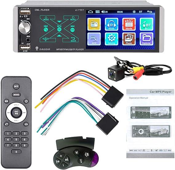 sumicorp.com Auto-Elektronik Auto- & Fahrzeugelektronik auto ...