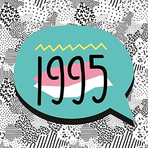 1995 [Explicit]