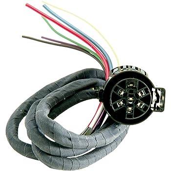 general motors trailer wiring general motors alternator wiring diagram