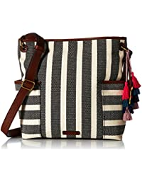Womens Lane Crossbody