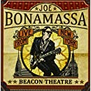 Beacon Theatre - Live From New York [2 CD]