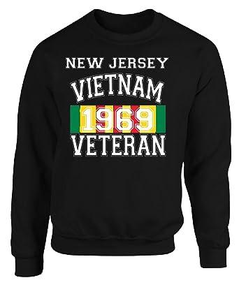 jersey vietnam