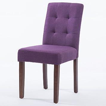 Solide Bois Manger Chaise Caf Table Chaises Htel Restaurant Dossier Bureau Tabouret Simple Moderne Nail