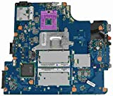 A1599545A Sony VIAO VGN-NS10L MBX-202 Intel Motherboard