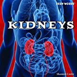 Kidneys (Body Works) by Caster, Shannon (2010) Library Binding