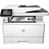 HP LaserJet Pro MFP M426fdw Printer - F6W15A