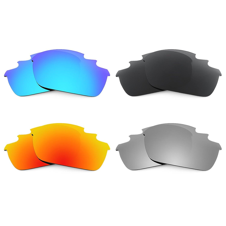 直営店に限定 Oakley Oakley Flak 偏光4 Jacket Vented 用Revant交換レンズ 偏光4 ペアコンボパック K018 K018 B01CGYB94I, TIDING BAG:f4fb92ed --- ciadaterra.com