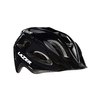 Lazer Unisex's CZ2331060 Bike Parts, Standard, Uni-Size Youth : Sports & Outdoors