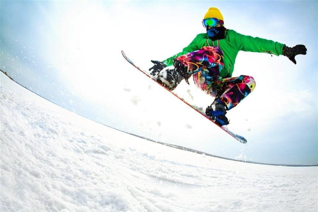 Selighting Set de Ropa T/érmica para Hombre,Conjuntos Ropa Interior Deportiva Funcional de Invierno,Transpirable Camiseta Pantalones T/érmica para Esqu/í Ciclismo Fitness Running
