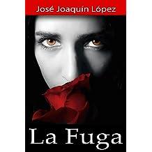 La fuga y otros cuentos (Spanish Edition) Feb 11, 2011