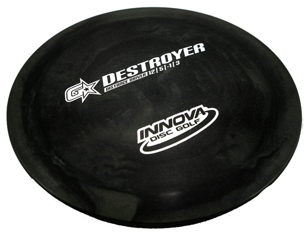 Innova GStar Destroyer 140-150g