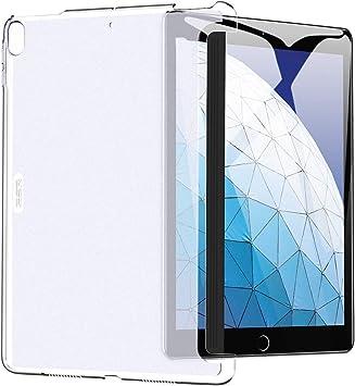 ESR Cover Posteriore para iPad Pro 10.5 Cover Posteriore ...
