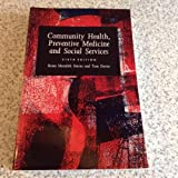 Community Health 9780702013805