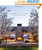 #4: From the Land: Backen, Gillam, & Kroeger Architects