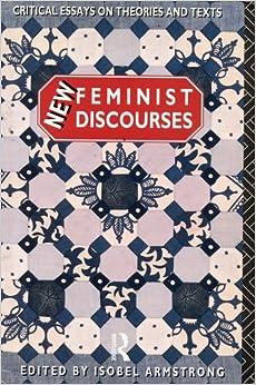 Feminist critical essays