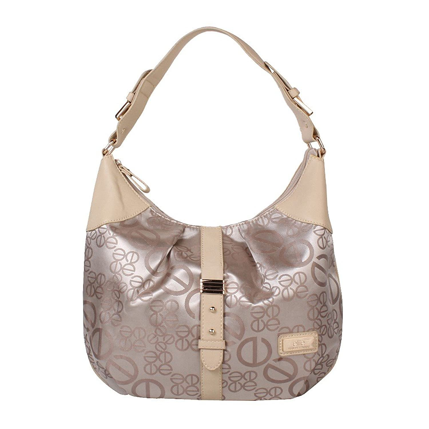 Elite Models Fashion- Damen Hobbo Bag - Farbauswahl